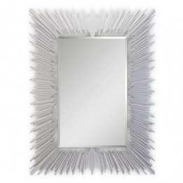 Christopher Guy Mirror 50-2481