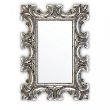 Christopher Guy Mirror 50-2905