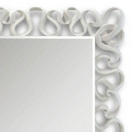 Christopher Guy Mirror 50-2616
