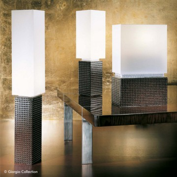 Giorgio Collection City lamp