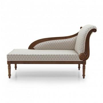 Seven Sedie 2 Seater sofa Cerere