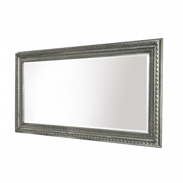 Seven Sedie Mirror Mitia
