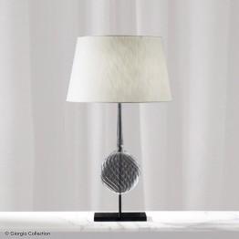 Giorgio Collection Clizia medium lamp