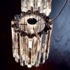 De Majo Suspension Lamp Charlotte S1/S1D