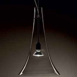 De Majo Suspension Lamp Olimpia S1/S1D
