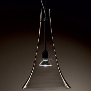 De Majo Suspension Lamp Olimpia S1/S1D
