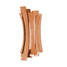 Delightfull Etta Sculptural Wall Lamp