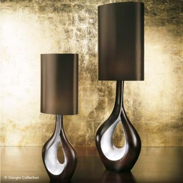 Giorgio Collection Eye lamp