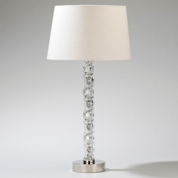 Vaughan Meribel Lamp TG0069.NI