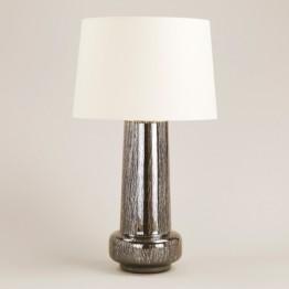 Vaughan Messina Gourd Vase TG0085.NI