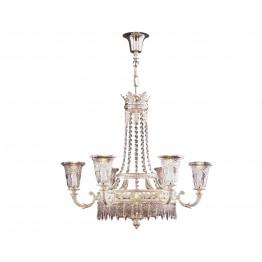 Mariner chandelier 19209.0