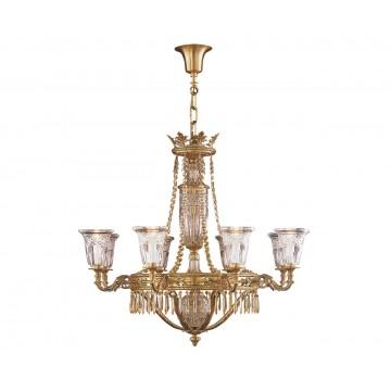 Mariner chandelier 19227.1