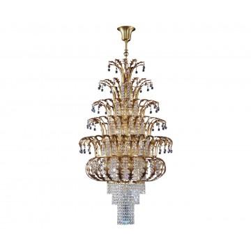 Mariner chandelier 19860.0
