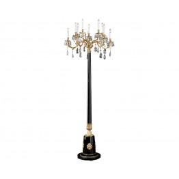 FLOOR LAMP ROYAL HERITAGE 19879.0