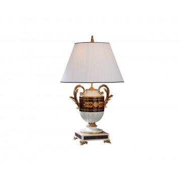 Mariner TABLE LAMP 19989.0 ROYAL HERITAGE