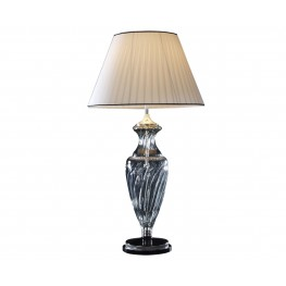 Mariner TABLE LAMP 20025.0 ROYAL HERITAGE