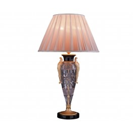 Mariner TABLE LAMP 20097.0 ROYAL HERITAGE