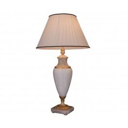 Mariner TABLE LAMP 20112.0 ROYAL HERITAGE