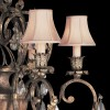 Fine Art Lamps Chandelier 161740ST