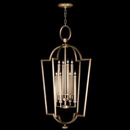 Fine Art Lamps Lantern 780440-2ST
