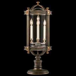 Fine Art Lamps Pier Mount 564283ST