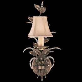 Fine Art Lamps Sconce 161550ST
