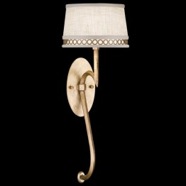 Fine Art Lamps Sconce 784650-2ST