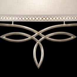 Fine Art Lamps Sconce 785650ST