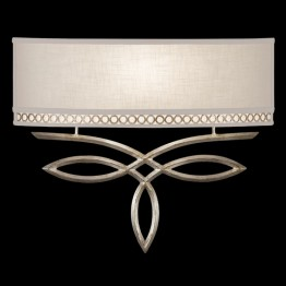 Fine Art Lamps Sconce 785650ST