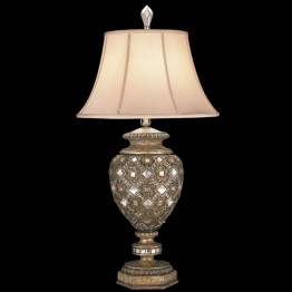 Fine Art Lamps Table Lamp 174110ST
