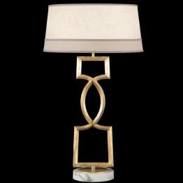 Fine Art Lamps Table Lamp 785010-2ST
