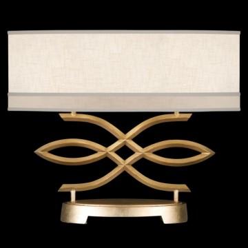 Fine Art Lamps Table Lamp 785710-2ST