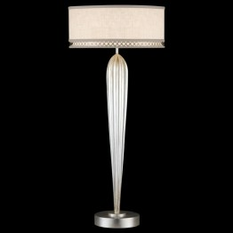 Fine Art Lamps Table Lamp 792915ST