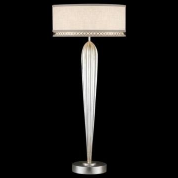 Fine Art Lamps Table Lamp 792915ST