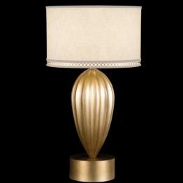 Fine Art Lamps Table Lamp 793110-2ST