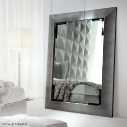 Giorgio Collection Floor mirror