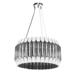 Delightfull Galliano Modern Suspension Lamp