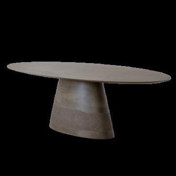 Airnova Halley - E