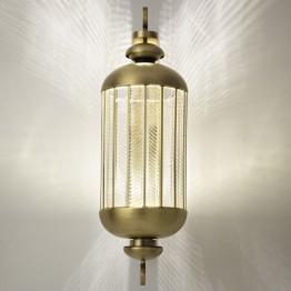 Italamp Fata Morgana 215/AP Wall lamp