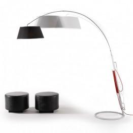Italamp 2211/C Dada Floor lamp