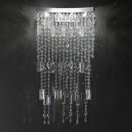 Italamp Why 2305/AP Wall lamp