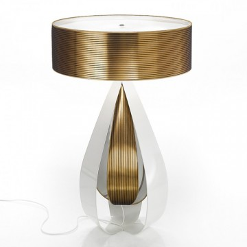 Italamp 3060/P Superba Floor lamp