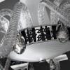 Italamp 328/16 Metropolitan Chandelier