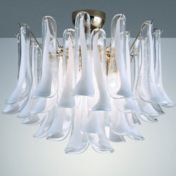 La Murrina Ceiling Lamp 901 R/44