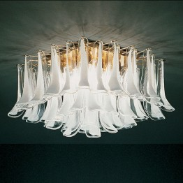 La Murrina Ceiling Lamp 902 R/45