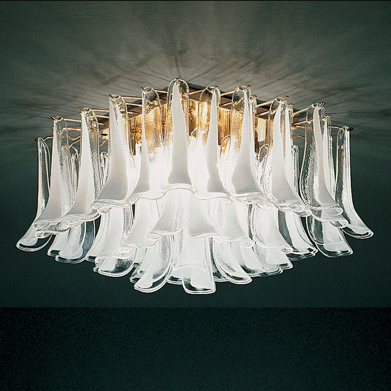 La Murrina Ceiling Lamp 902 R 45