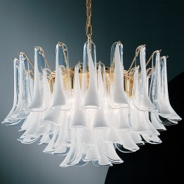 La Murrina Chandelier 901 S/44