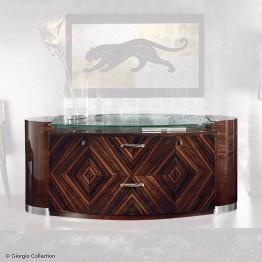 Giorgio Collection Credenza