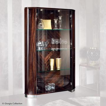Giorgio Collection Vetrina
