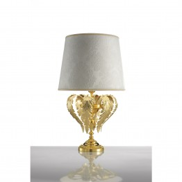 Masiero Acantia TL1 Table Lamp